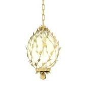 lamp Tindle LA5-4