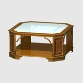 журн столик moble_art