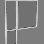 Window_Plastik