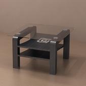 Столик 4589