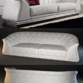 Sofa SINUE capital collection