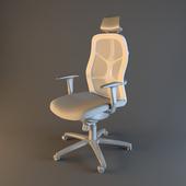 """""""PROFI armchair"""