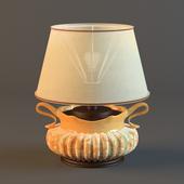 Lamp MAGGI MASSIMO