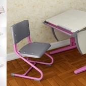 Table transformer DEMI