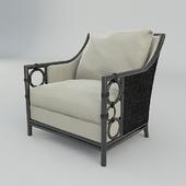 Кресло McGuire A-81