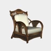 кресло NC 712