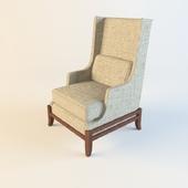 Кресло  Baker