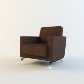 BoConcept Chair Fly