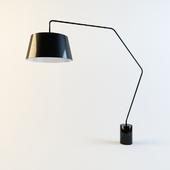BoConcept Lamp Empire