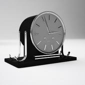 Clock artDeco