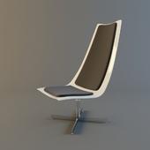 Xpo Chair