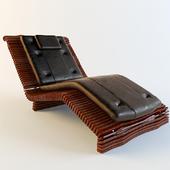 Luxor Chaise
