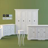 cabinets kare