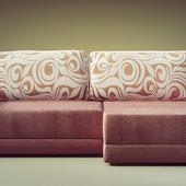 Sofa ADK