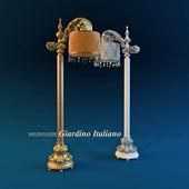 RIVA floor lamp