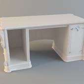computer desk Isabella