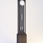 Напольные часы Harmly