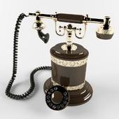 """PROFI"" телефон"