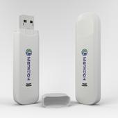 MegaFon usb modem