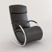 Chair rocking chair