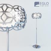 Eglo | OXANA