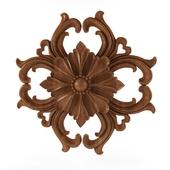 Furniture Decor flower