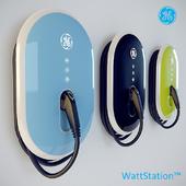 WattStation