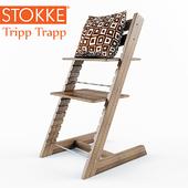 Stokke / Tripp Trapp