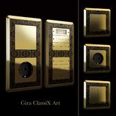 Gira / ClassiX Art