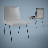 Ligne Roset / Chair TV