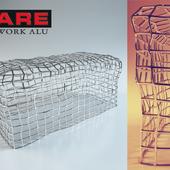 KARE / Network Alu