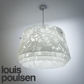 Louis Poulsen / Collage 600