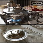 Ikea / 365+