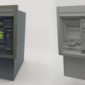 Monimax 7600T