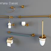 Geesa / Montana Classic