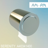 AM.PM SERENITY  A40341400
