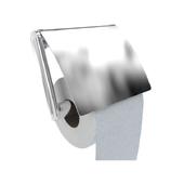 Держатель туалетной бумаги KEUCO Plan