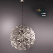 Venini