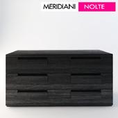 Meridiani / Nolte