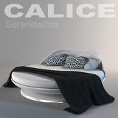 Serenissima / Calice