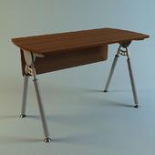 Felix-By Spectr On Office Table