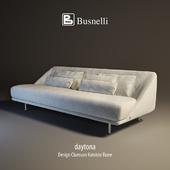 Busnelli / Daytona