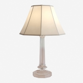 Ralph Lauren MARISSA TABLE LAMP