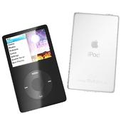 Ipod Classic 6G 80GB