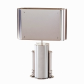 Charles paris 2712-0 table lamp