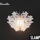Split  Fiorella