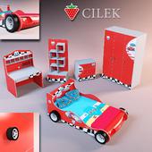 CILEK (Racer)