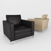 Williams Armchair by Minotti