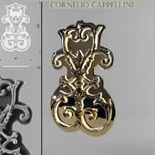 Cornelio Cappellini