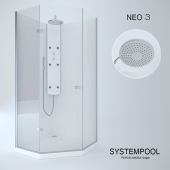 Systempool NEO 3